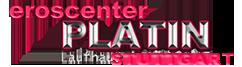 logo_stuttgart_small